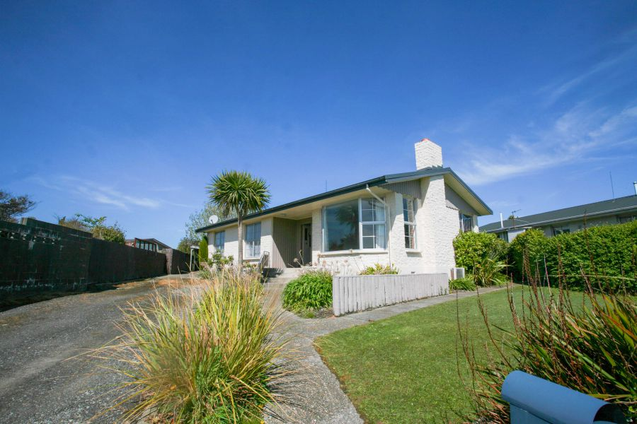 Property For Sale in Invercargill