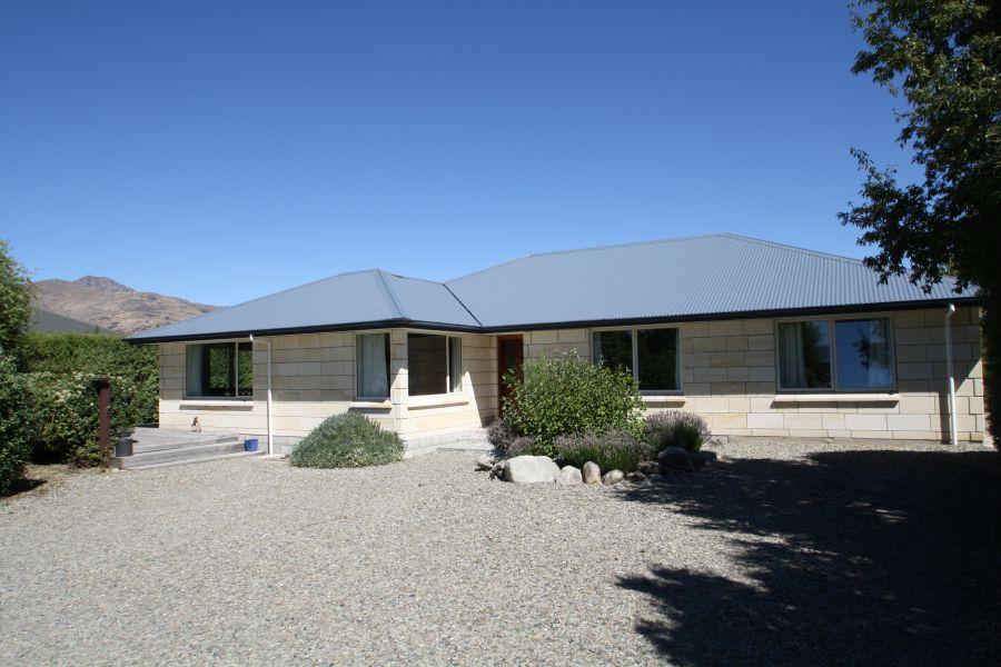 Property For Sale in Lake Hawea