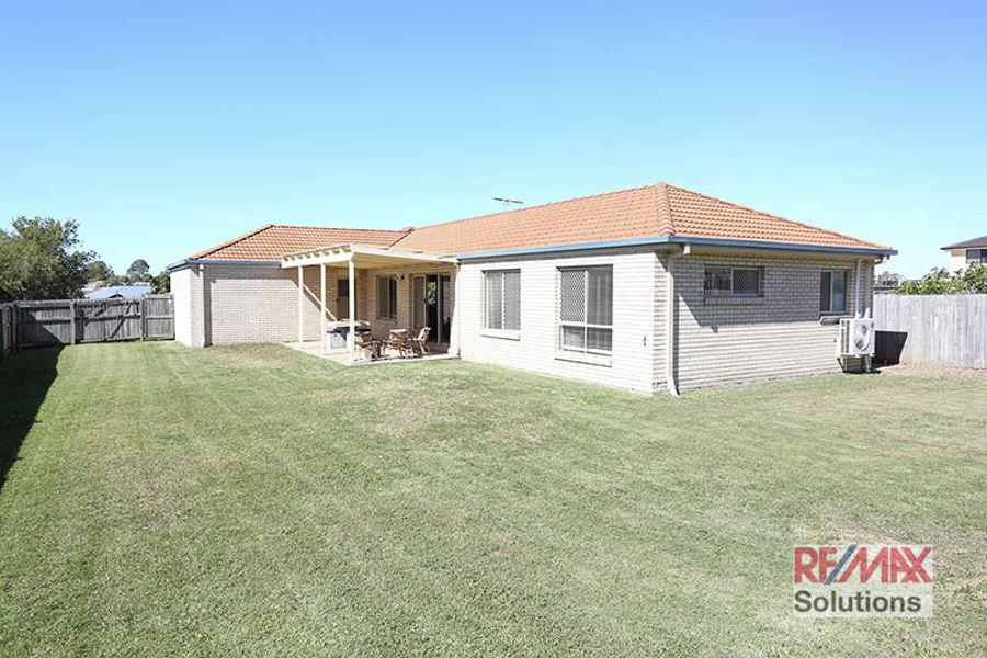 Real Estate in Deception Bay