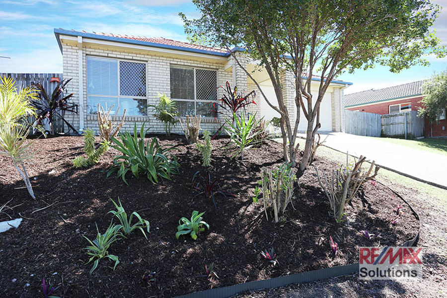 Property in Deception Bay - Sold for $440,000