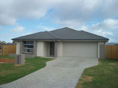 Property in Morayfield - $355 per week