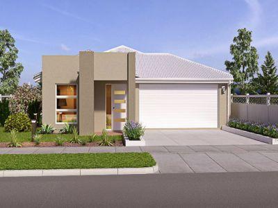 Property in Morayfield - $382,400 Turn Key Package