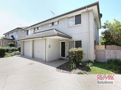 Property in Kallangur - Sold for $290,000