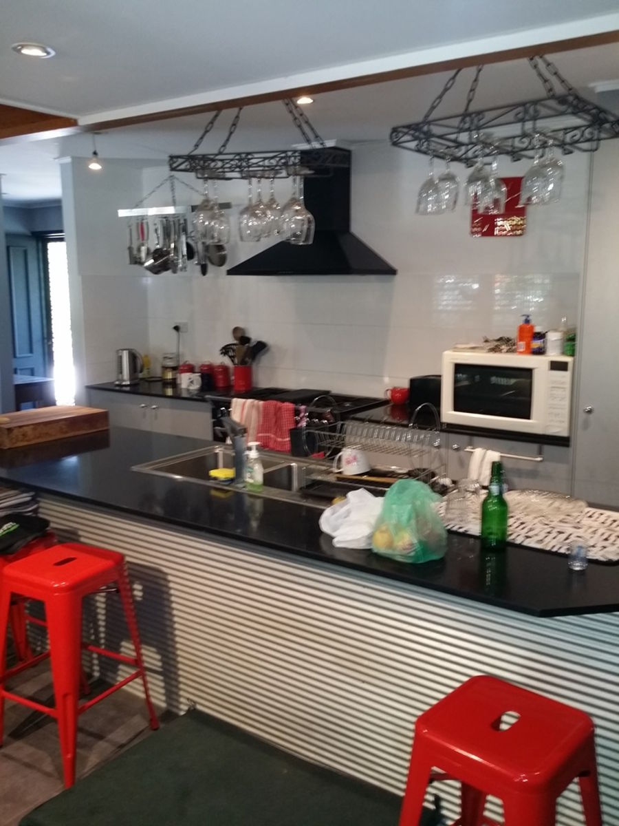 Selling your property in Caboolture