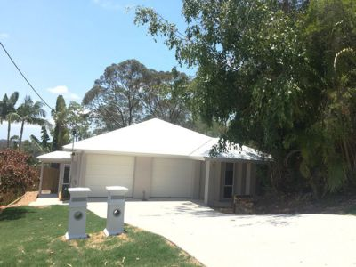 Property in Holmview - $320 per week
