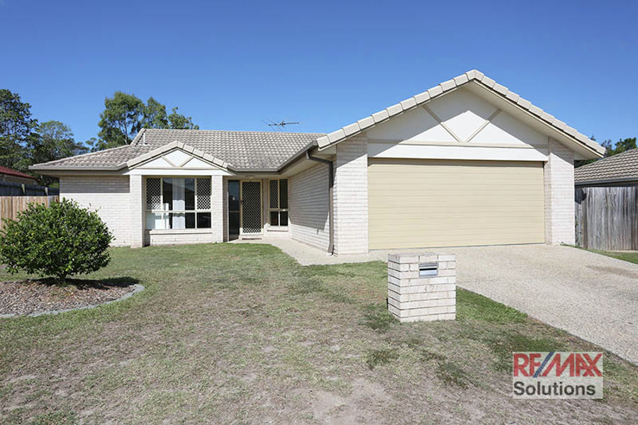 Property in Morayfield - Sold for $341,000