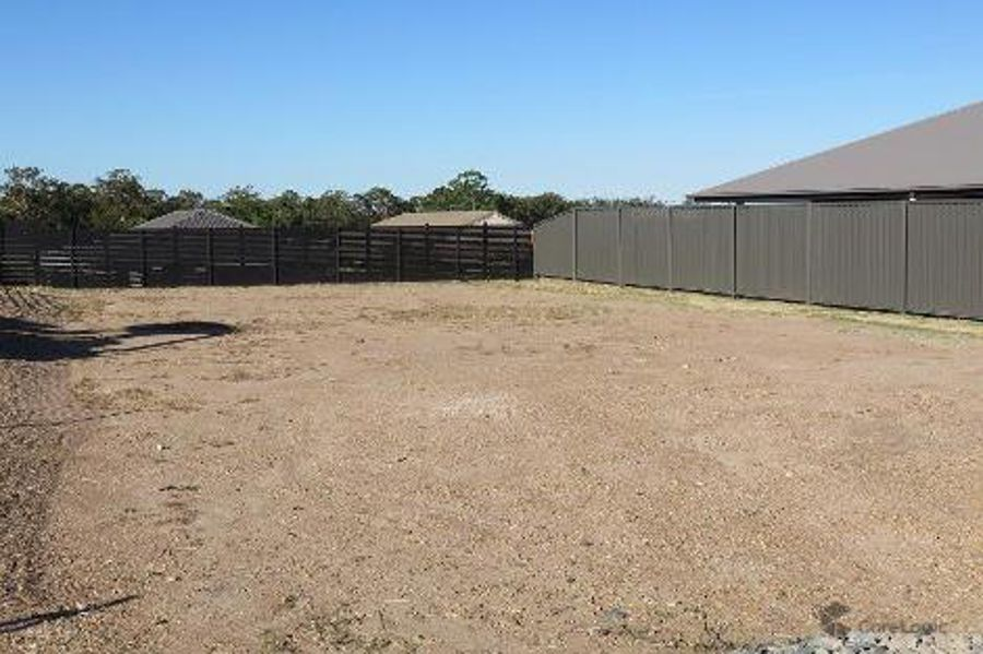 Property in Narangba - Sold for $219,000