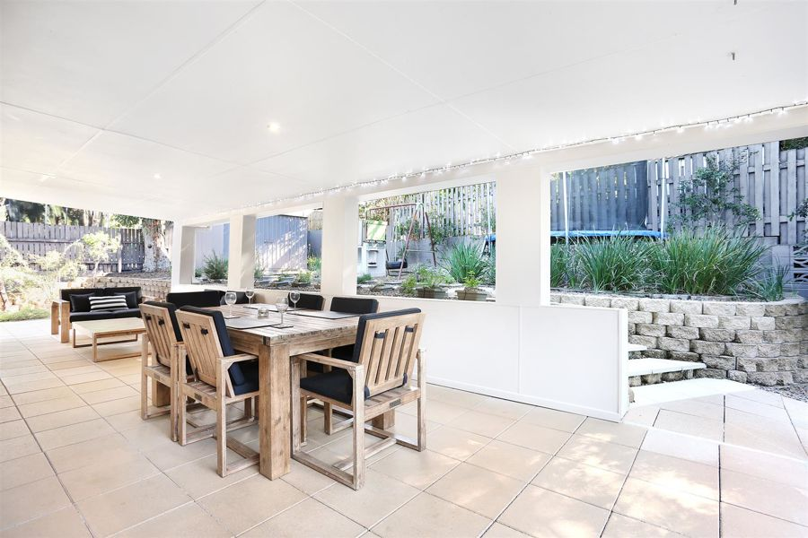 Property in Ferny Hills - Sold for $535,000