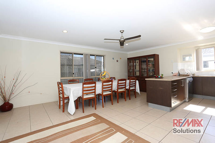 Deception Bay real estate Sold