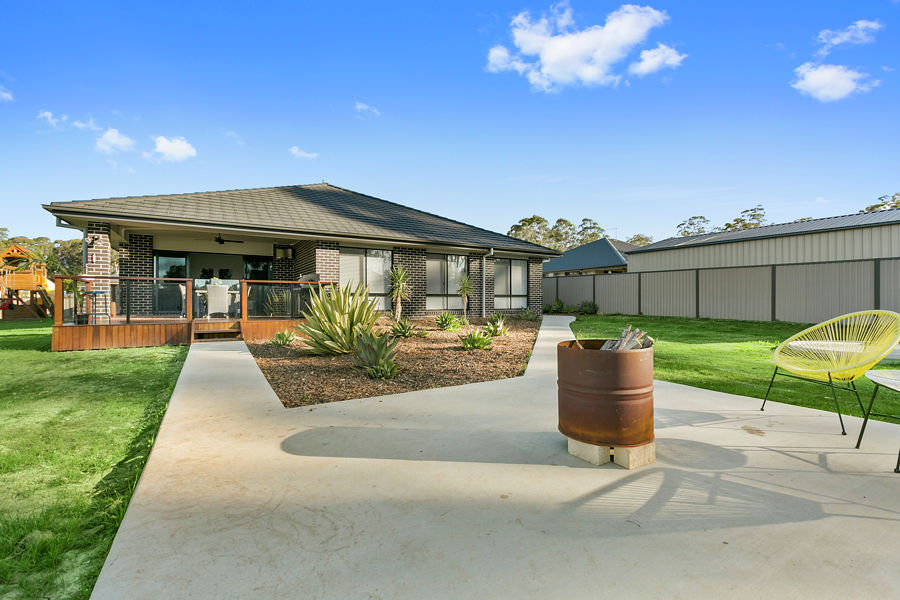 Real Estate in Upper Caboolture