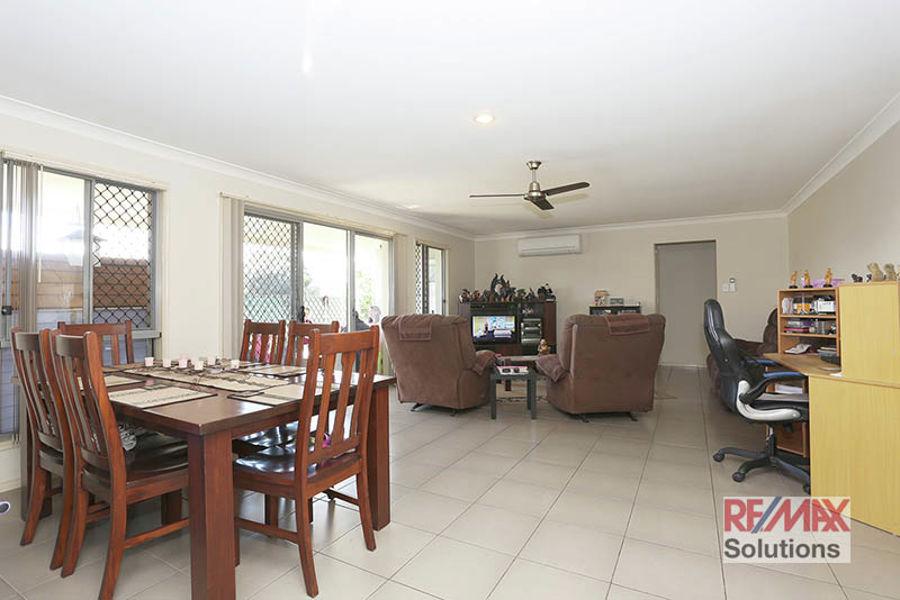 Deception Bay real estate For Sale