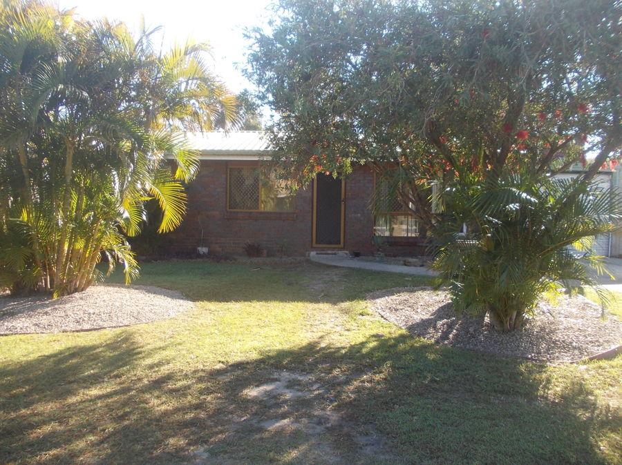 Property in Deception Bay - $305.00