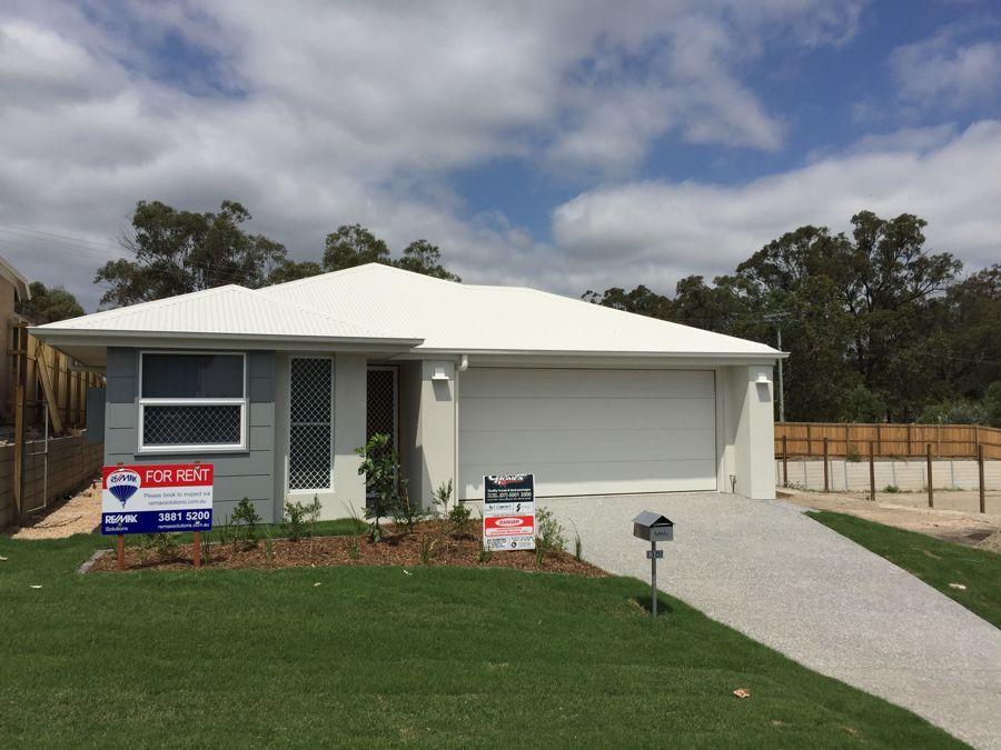 Property in Holmview - $420 Weekly