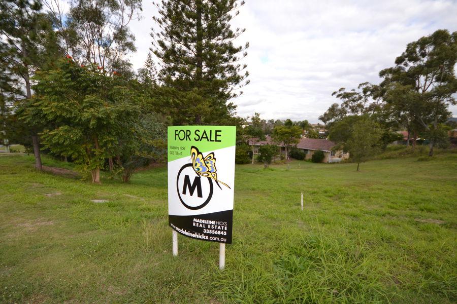 value my property McDowall