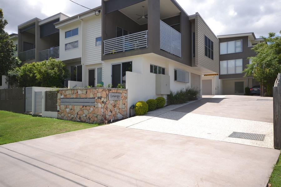 Property in Alderley - $560.00