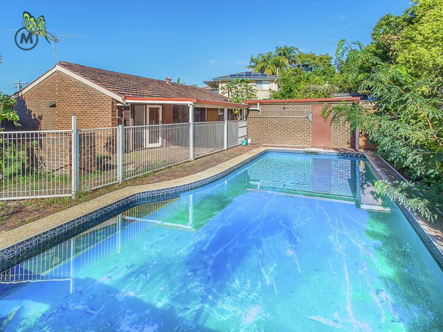 33 Heatherlea Street, Brendale Brisbane Real Estat