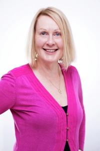 Picture of Linda Scanlan