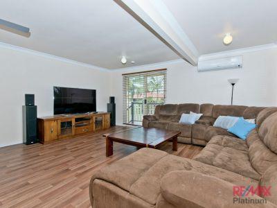 Property in Deception Bay - $360 Per Week