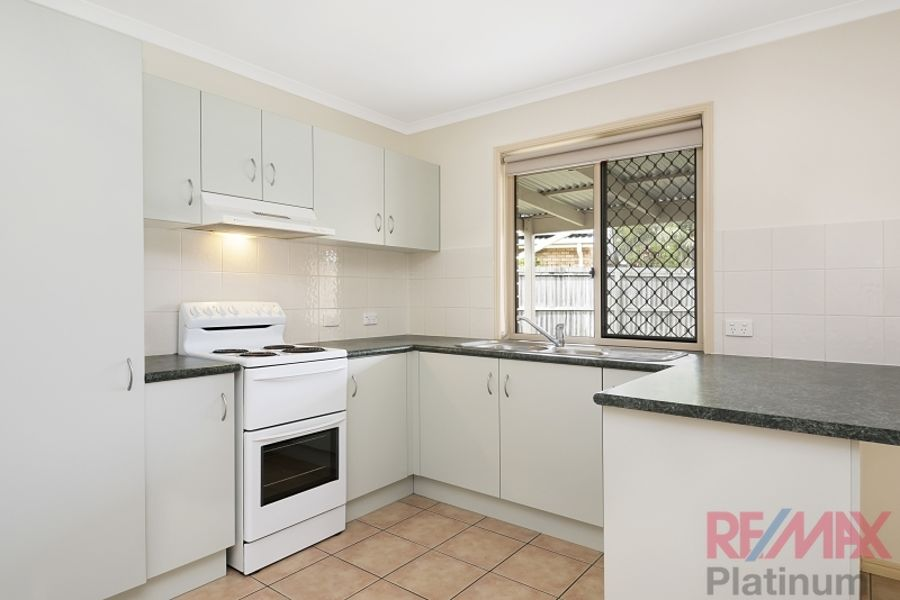 Property in Narangba - $365 Per Week