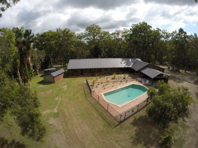 Property in Kurwongbah - Leased