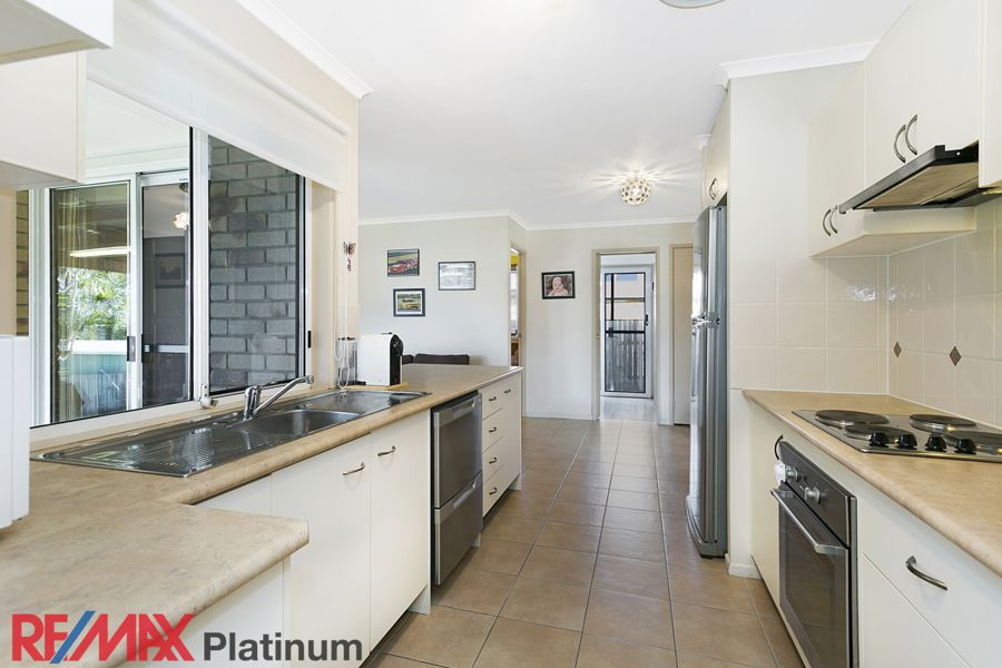 Property in Narangba - Offers Over $399,000