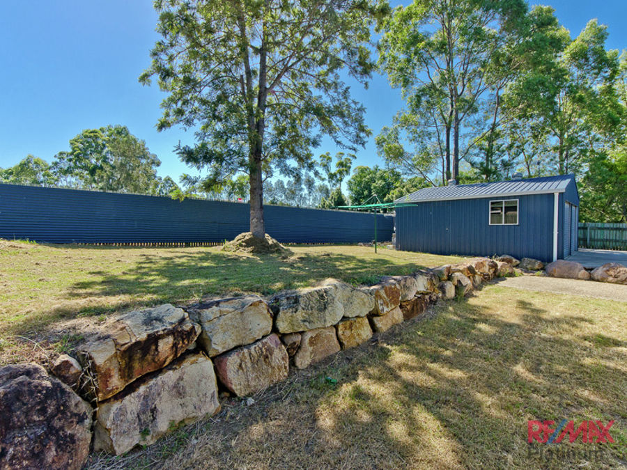 Property in Narangba - Offers Over $425,000