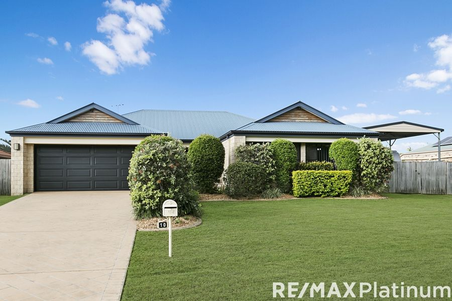Property Sold in Narangba