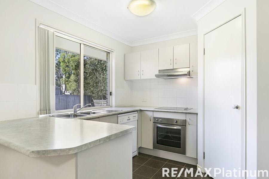 Property in Morayfield - Offers Over $385,000