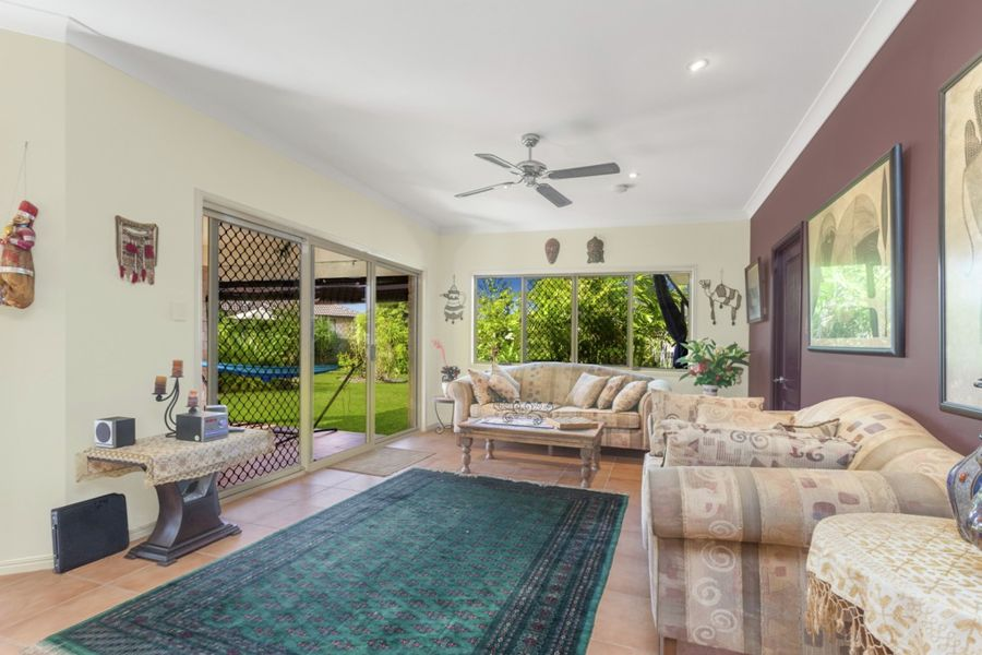 Narangba real estate For Sale