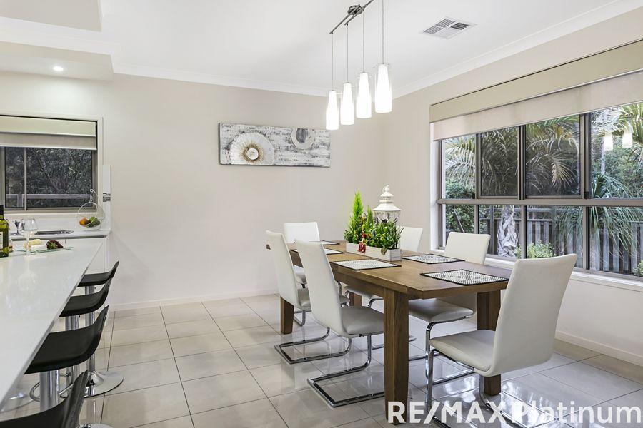 Narangba real estate Sold