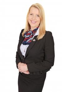 Rachel Kroes