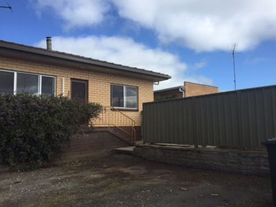 Property in Mount Gambier - REDUCED $117,500