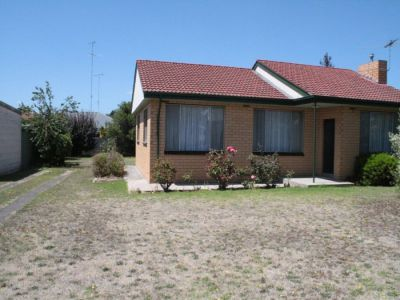 Property in Mount Gambier - Leased
