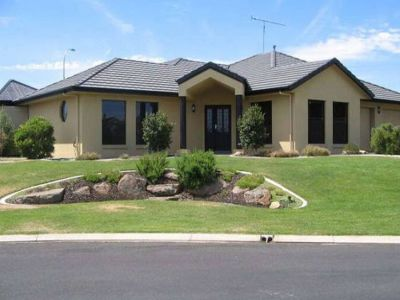 Property in Mount Gambier - Sold for $395,000