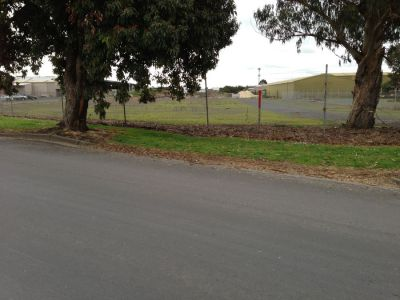 Property in Mount Gambier - $25,000 Plus GST Per Annum