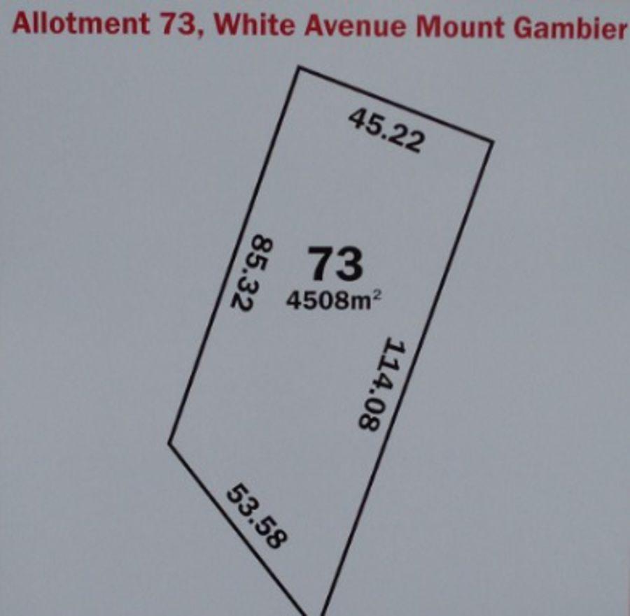 Mount Gambier Properties For Rent