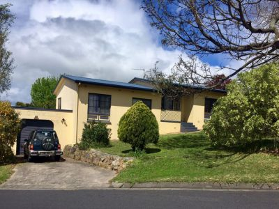 Property in Mount Gambier - Sold for $175,000