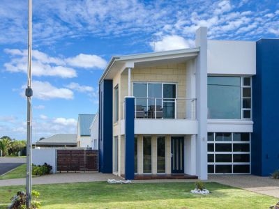 Property in Port Macdonnell - Sold