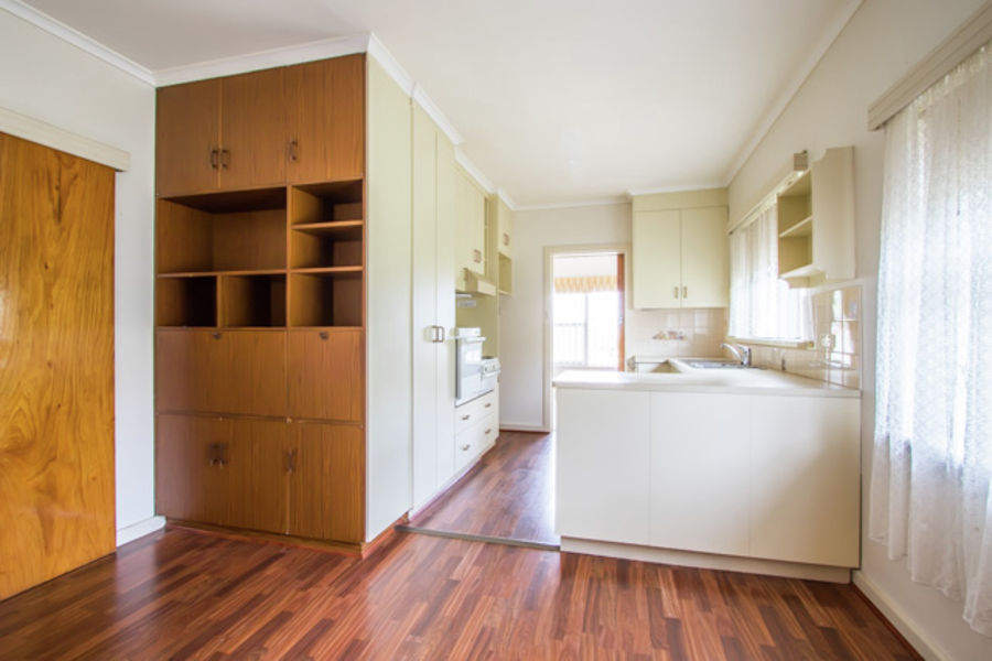 Open for inspection in Mount Gambier
