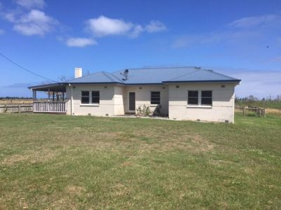 Property in Port Macdonnell - Sold for $225,000