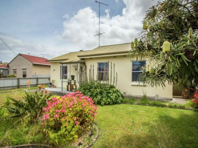 Property in Mount Gambier - REDUCED $215,000