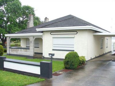 Property in Mount Gambier - $205,000
