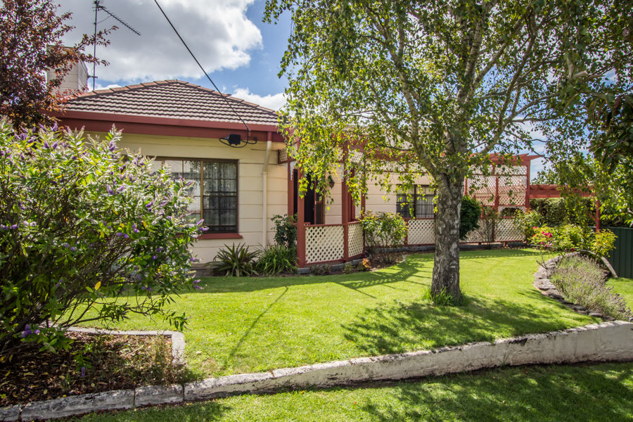 Property in Mount Gambier - Sold for $233,000