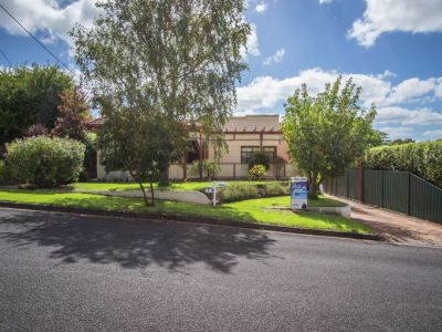 Property in Mount Gambier - REDUCED $259,000