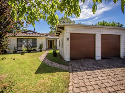 Property in Mount Gambier - Sold for $265,000