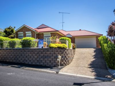 Property in Mount Gambier - Sold for $285,000