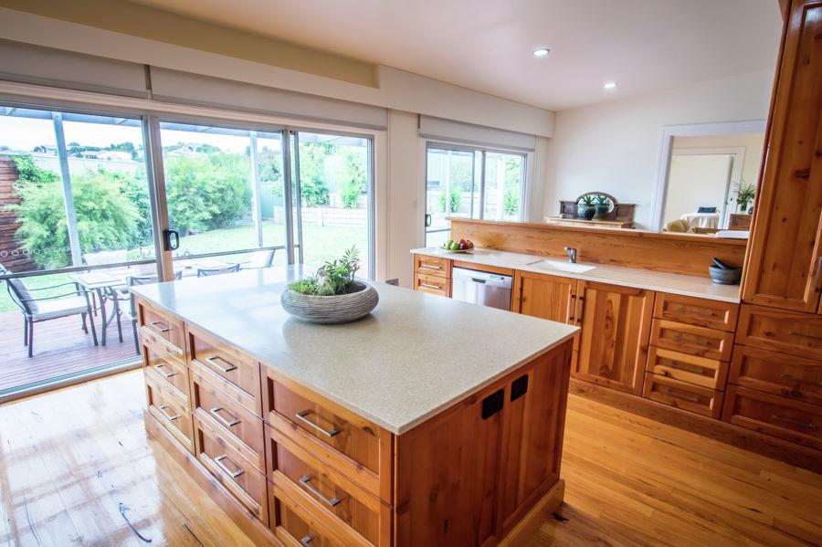 Mount Gambier Properties For Sale