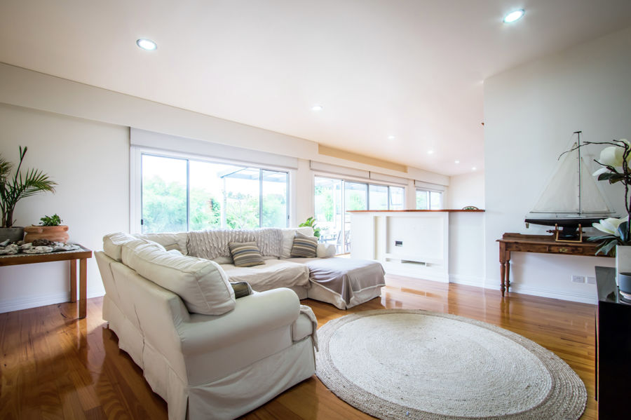 Mount Gambier real estate For Sale
