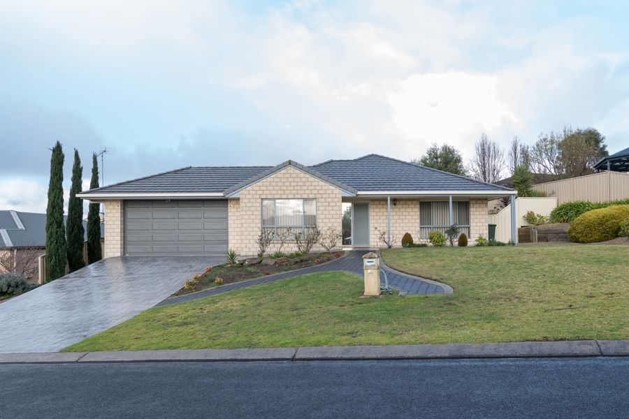 Property in Mount Gambier - REDUCED $319,000