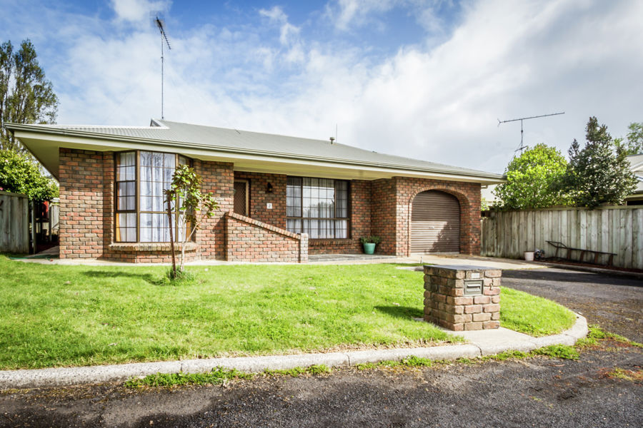 Property in Mount Gambier - $240pw